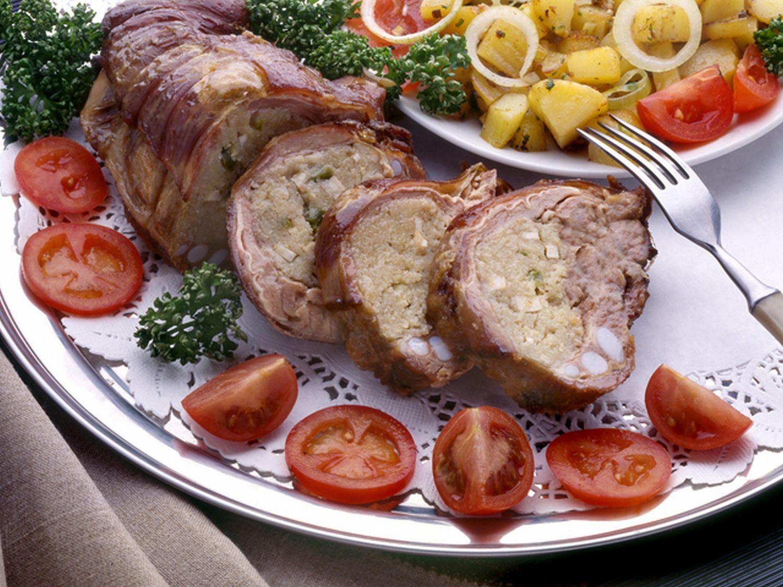 Zwyczaje spożywania posiłków u Żydów