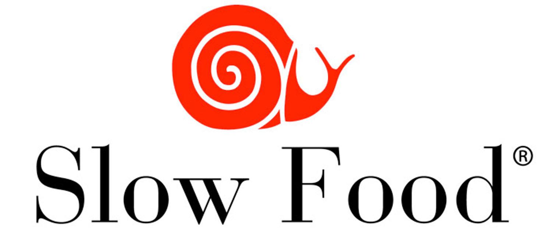 Ruch Miłośników Slow Food