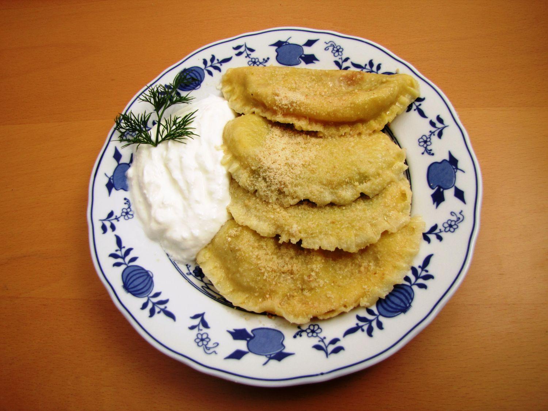Polska Kuchnia Tradycyjna Tradycyjna Kuchnia Polska