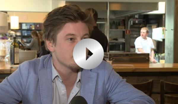 """Grzegorz Łapanowski o programie """"Top Chef"""": poziom jest wyższy niż w poprzedniej edycji"""