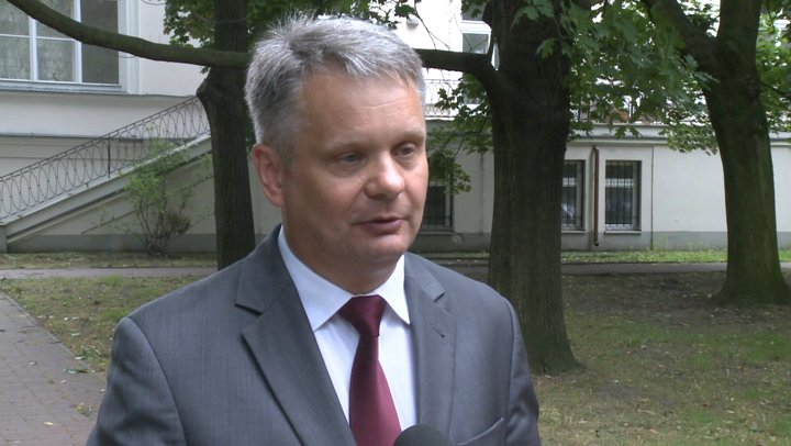 Polskie truskawki wyparły konkurencję z rynku rosyjskiego