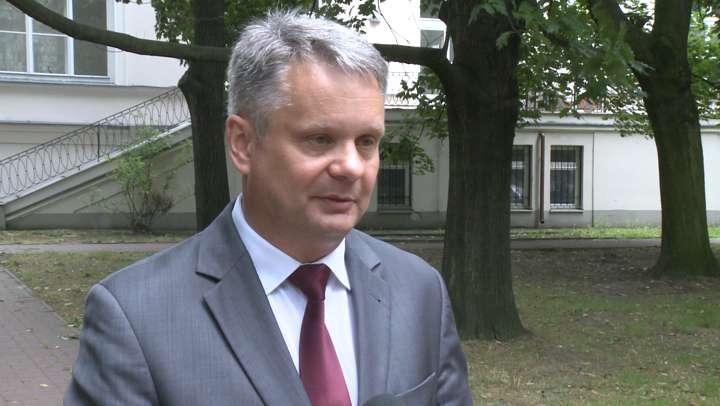 Polacy wolą krajowe owoce, nawet jeśli muszą zapłacić za nie więcej