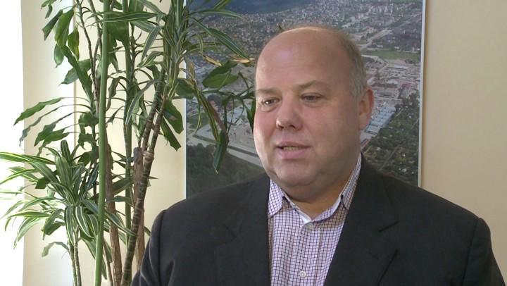 Makarony Polskie do końca roku planują sprzedać w Chinach produkty o wartości 3 mln zł