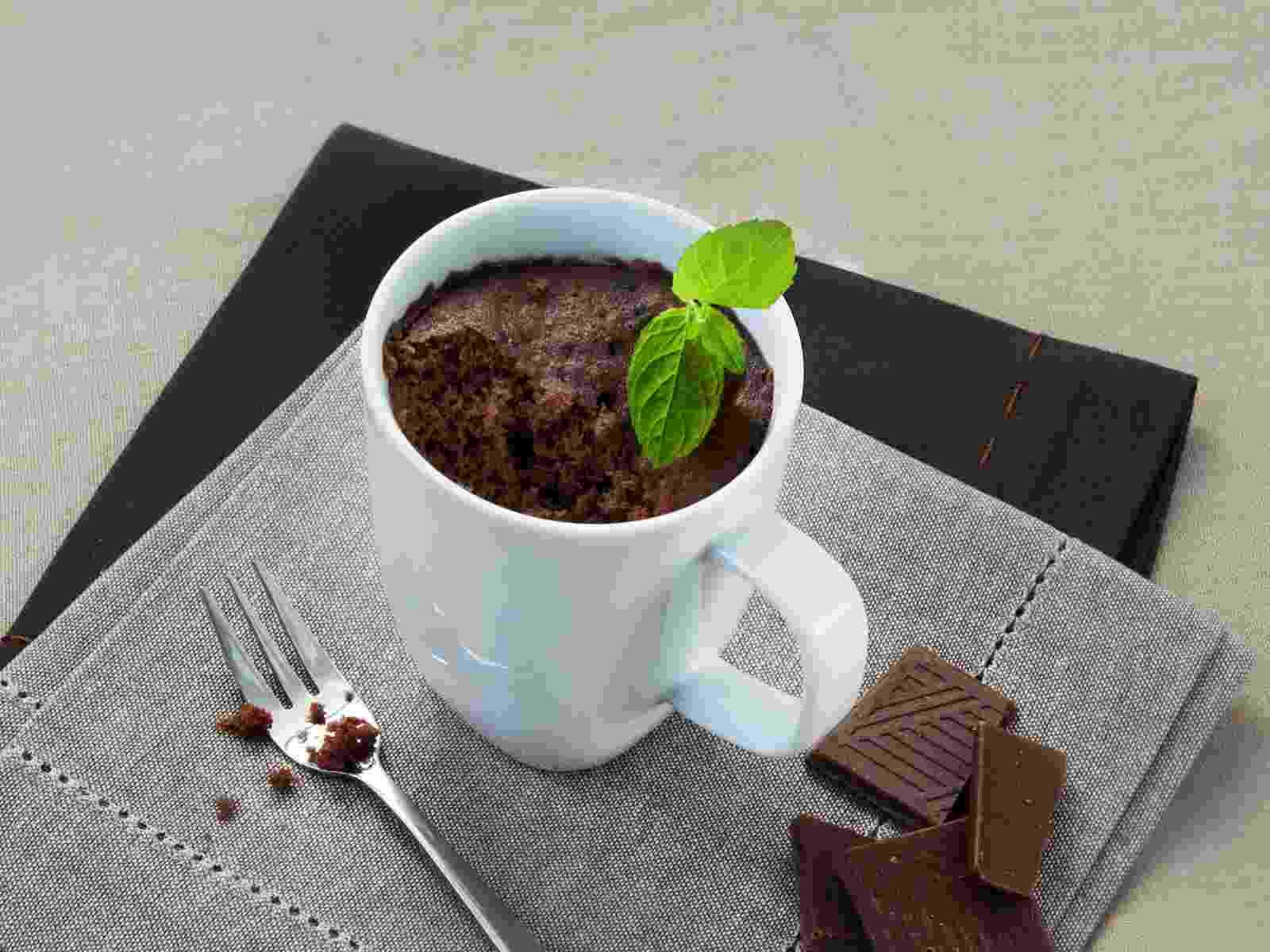 4 szybkie ciasta na poprawę nastroju – pyszne przepisy
