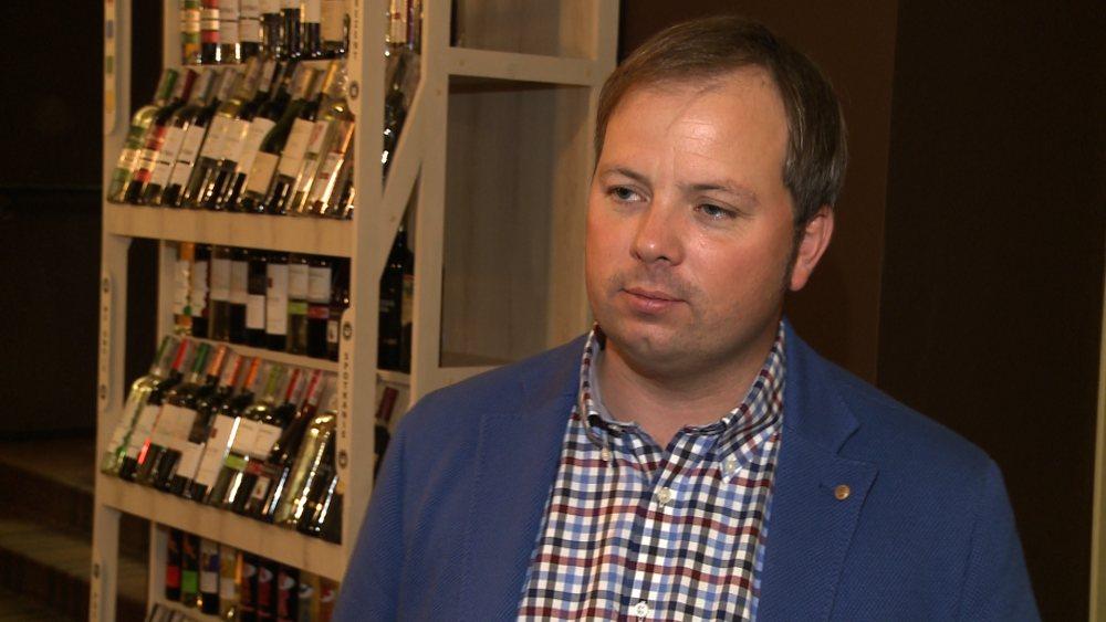 Polacy kupują wino już nie tylko na specjalne okazje