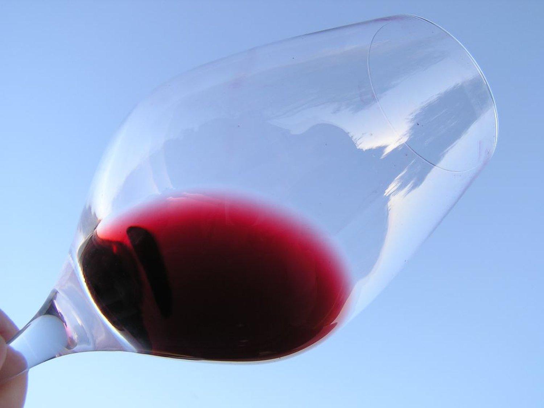 W ciągu dekady sprzedaż wina w Polsce wzrosła o połowę