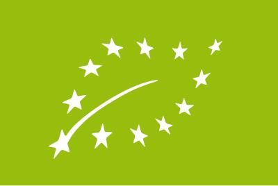 Rynek żywności ekologicznej w Polsce wart jest 600-650 mln złotych