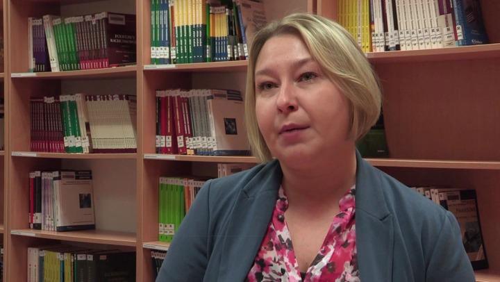 Polacy wydadzą na walentynki nawet 1,5 mld zł