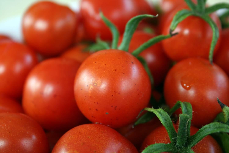 Co dalej z rynkiem polskich warzyw i owoców?