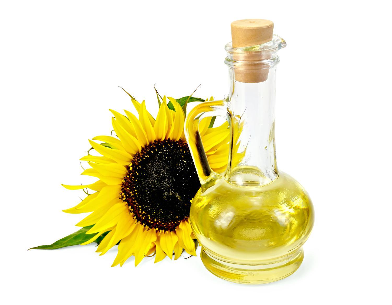 zużyty olej roślinny