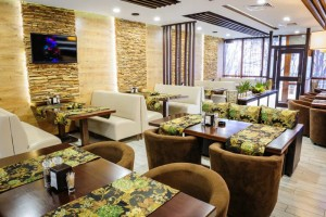 restauracja - jedzenie - polska