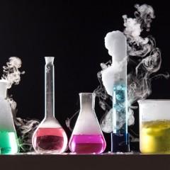 Wykorzystanie gazu płynnego (LPG) w gastronomii