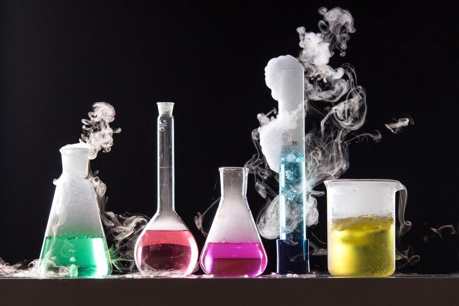 gaz płynny - LPG - gastronomia