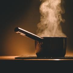 Polacy wciąż popełniają dużo błędów w kuchni
