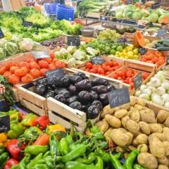 Rynek żywności ekologicznej może wzrosnąć w tym roku do 1 mld zł