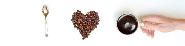 Perfekcyjną kawę można przyrządzić samodzielnie