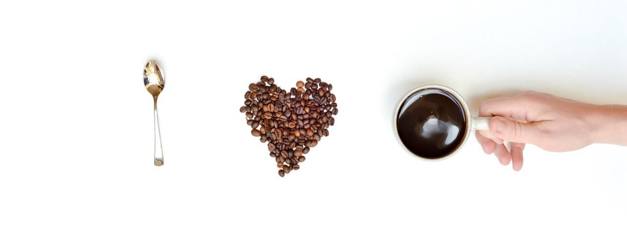 parzenie kawy - kawa