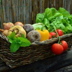 6 trików pomoże ograniczyć wyrzucanie jedzenia