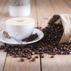 Jak sprawdzić jakość kawy?