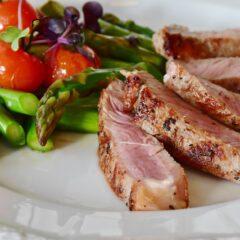 Mięso wołowe dobrej jakości – z dostawą do domu?